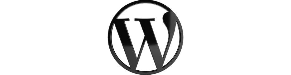 Zašto koristiti WordPress?